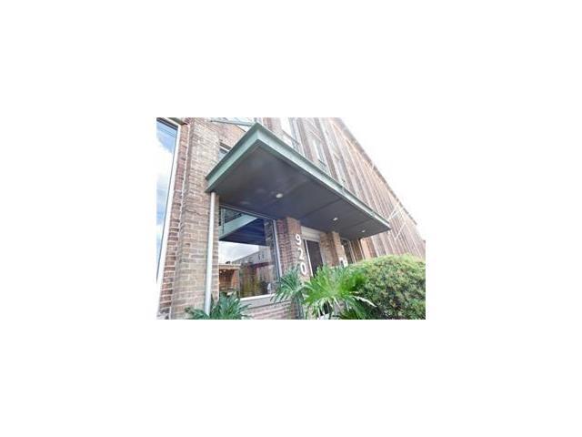 920 POEYFARRE. Street 209, NEW ORLEANS, LA 70130