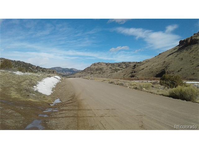 659 Embargo Creek Trail, South Fork, CO 81154