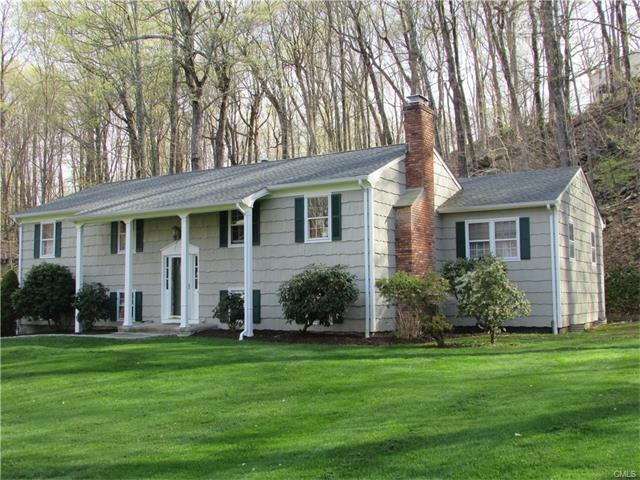 24 Dawn Lane, Ridgefield, CT 06877
