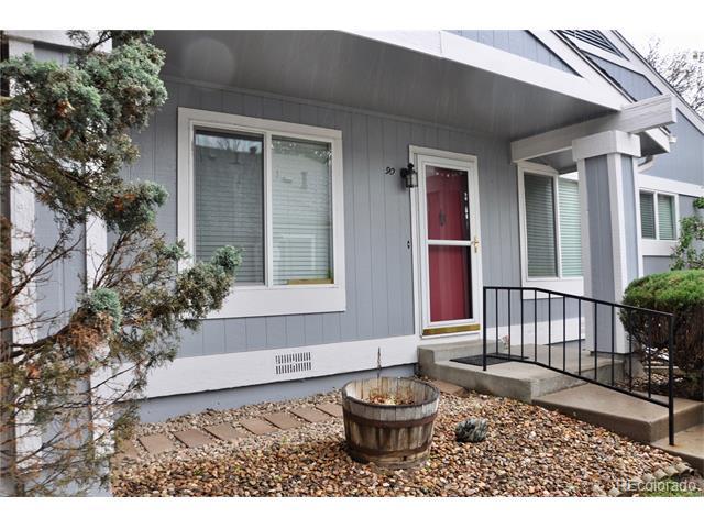 2557 S Dover Street 90, Lakewood, CO 80227