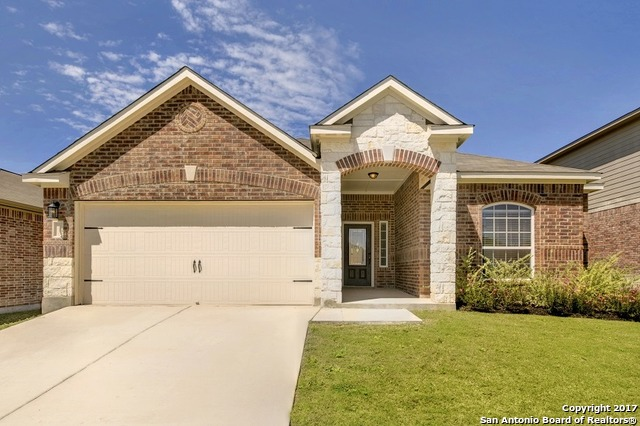 7815 Creekshore Cv, San Antonio, TX 78254