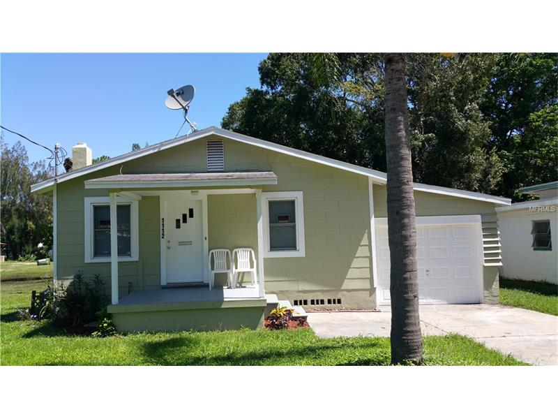 1112 26TH AVENUE W, BRADENTON, FL 34205