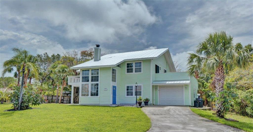 12741 Refuge Lane, Jensen Beach, FL 34957