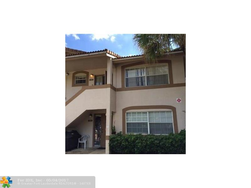 , Coral Springs, FL 33065