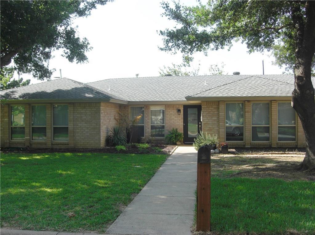 1339 Blue Teal Court, Southlake, TX 76092