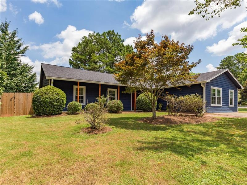 100 Kimlie Court, Roswell, GA 30076