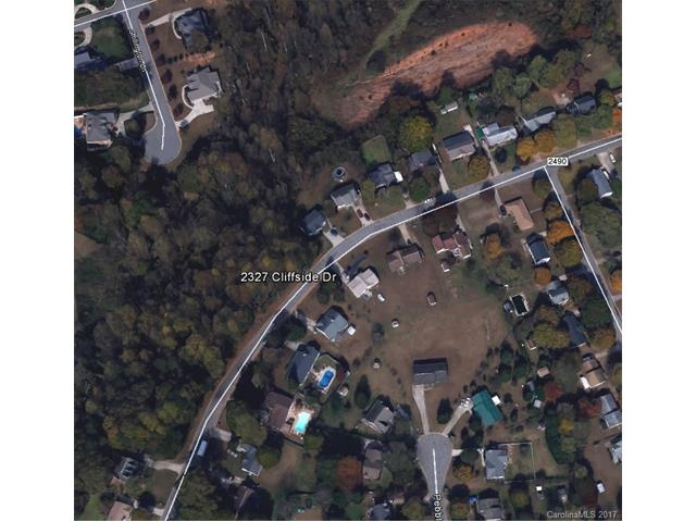 2327 Cliffside Drive 29, Statesville, NC 28625