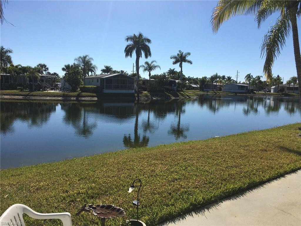 1087 Diamond Lake CIR, NAPLES, FL 34114