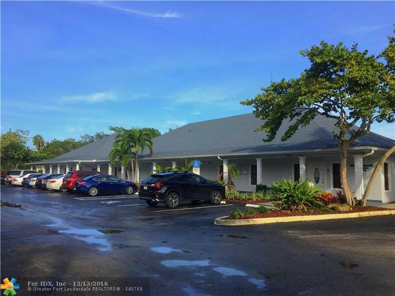 201 NW 70TH AVE, Plantation, FL 33317
