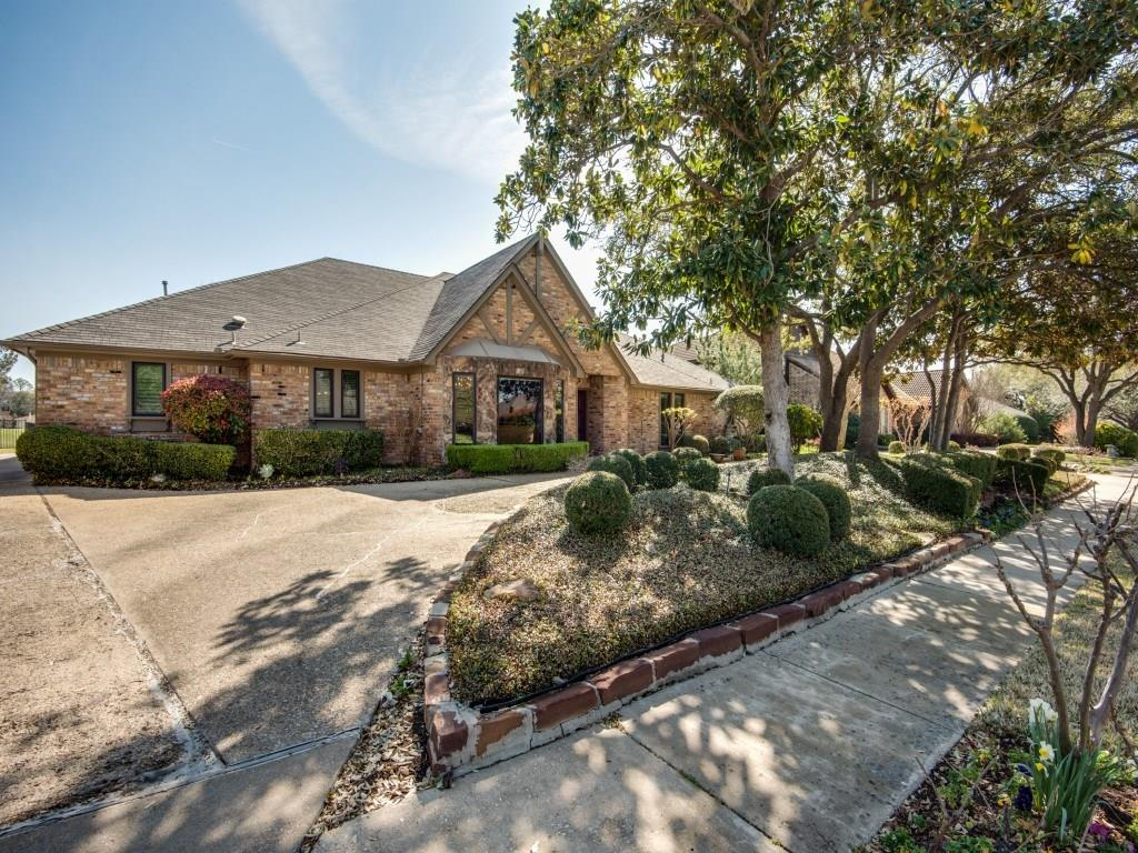 13928 Prestwick Drive, Farmers Branch, TX 75234