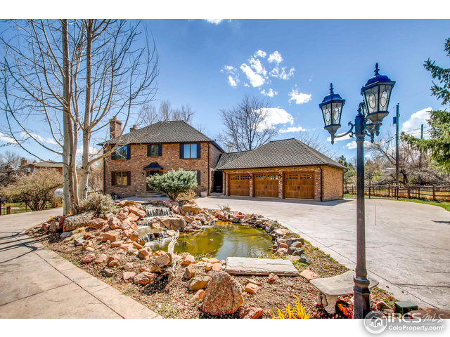 10398 W 81st Ave, Arvada, CO 80005