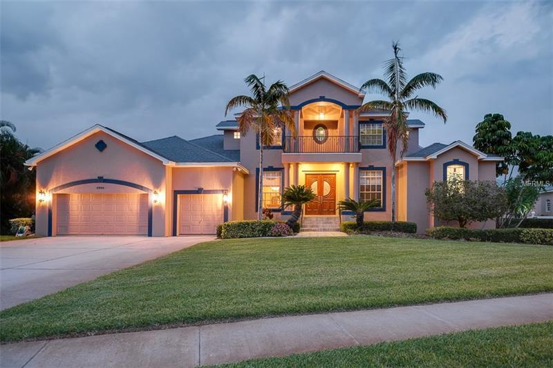 5909 PELICAN BAY PLAZA S, GULFPORT, FL 33707