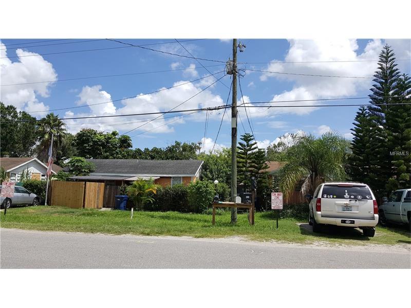 4215 W CAYUGA STREET, TAMPA, FL 33614