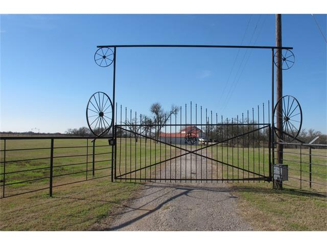 10012 Bitting School Rd, Manor, TX 78653