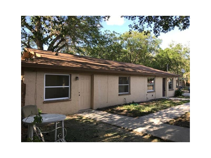 8404 N MULBERRY STREET, TAMPA, FL 33604