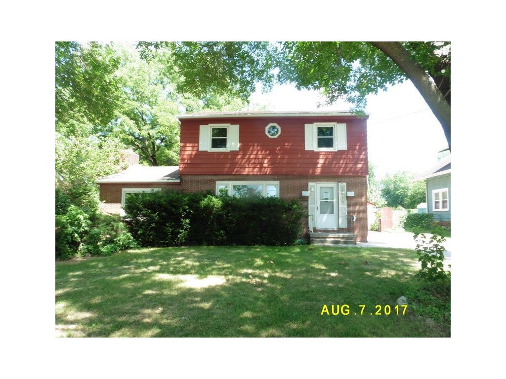 3615 50th Street, Des Moines, IA 50310
