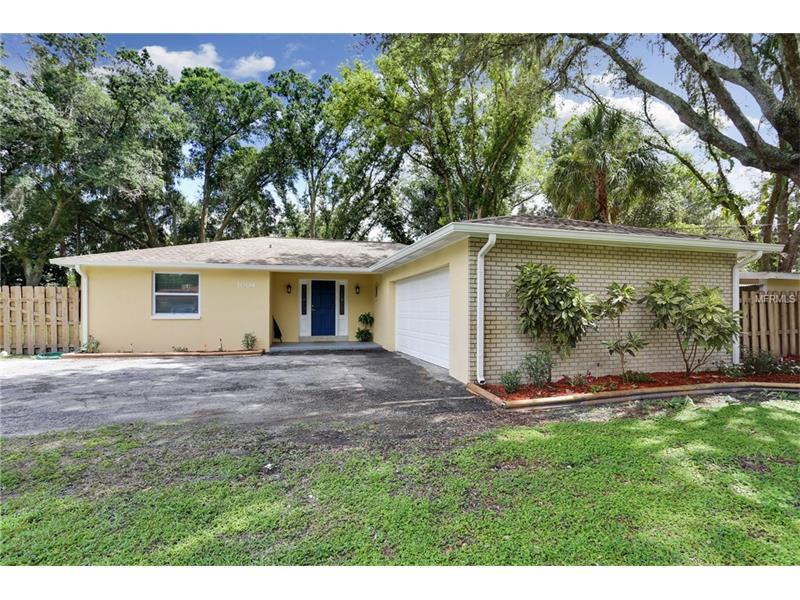 1004 LAKE CHARLES CIRCLE, LUTZ, FL 33548