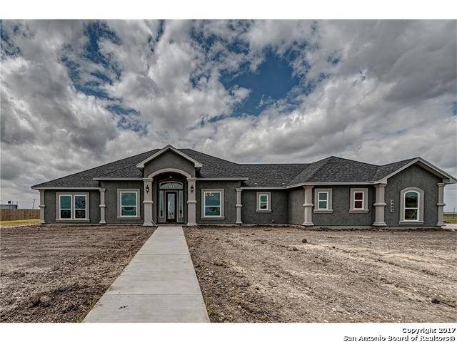 2497 Balchuck Lane, Corpus Christi, TX 78415