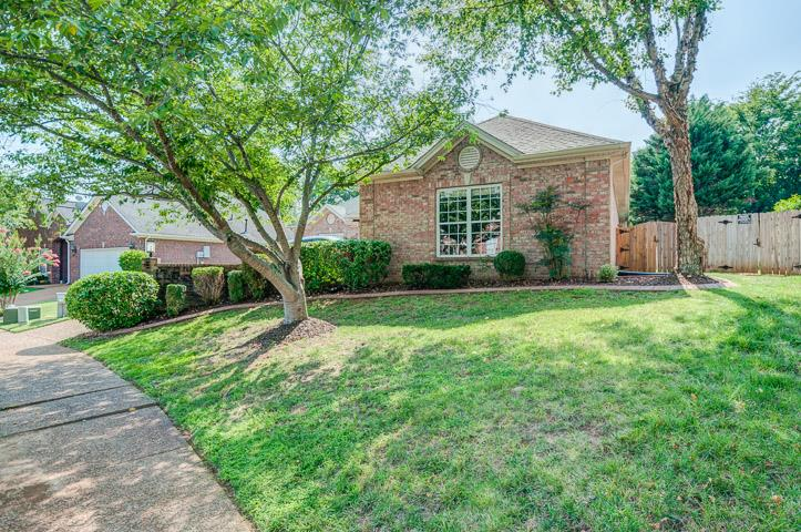 229 Bancroft Cove, Franklin, TN 37064