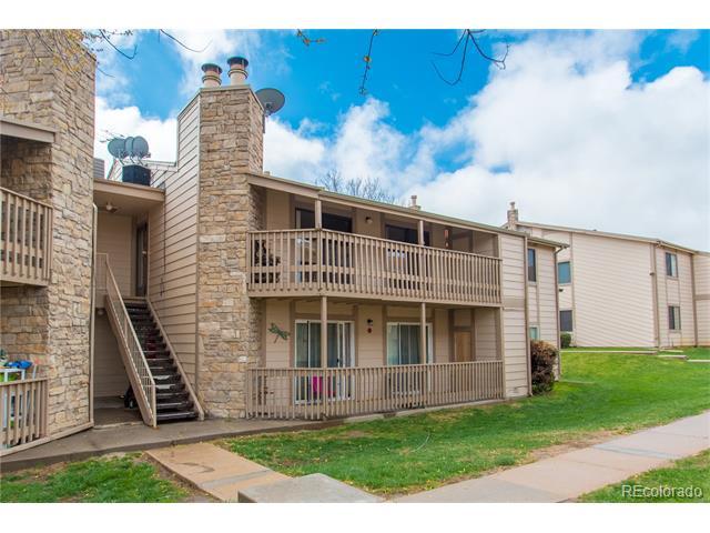 18051 E Kentucky Avenue 201, Aurora, CO 80017