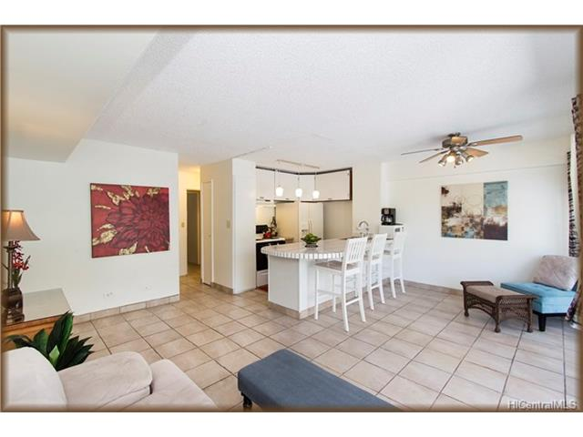 1690 Ala Moana Boulevard 205, Honolulu, HI 96815