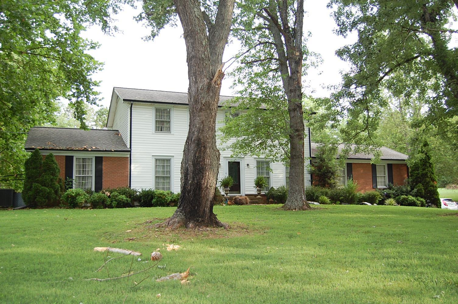 2207 Creekside Ln, Franklin, TN 37064