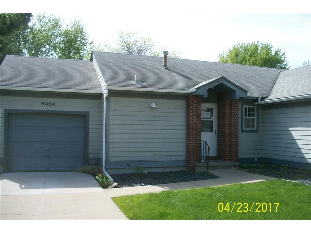 5404 Vista Drive, West Des Moines, IA 50266