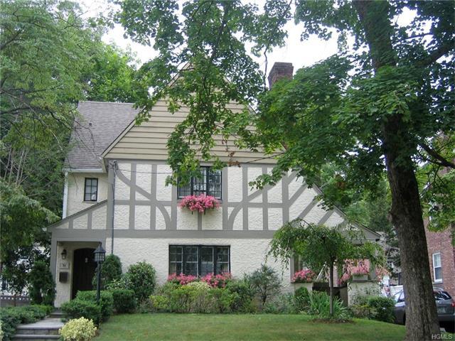 32 Carwall Avenue, Mount Vernon, NY 10552