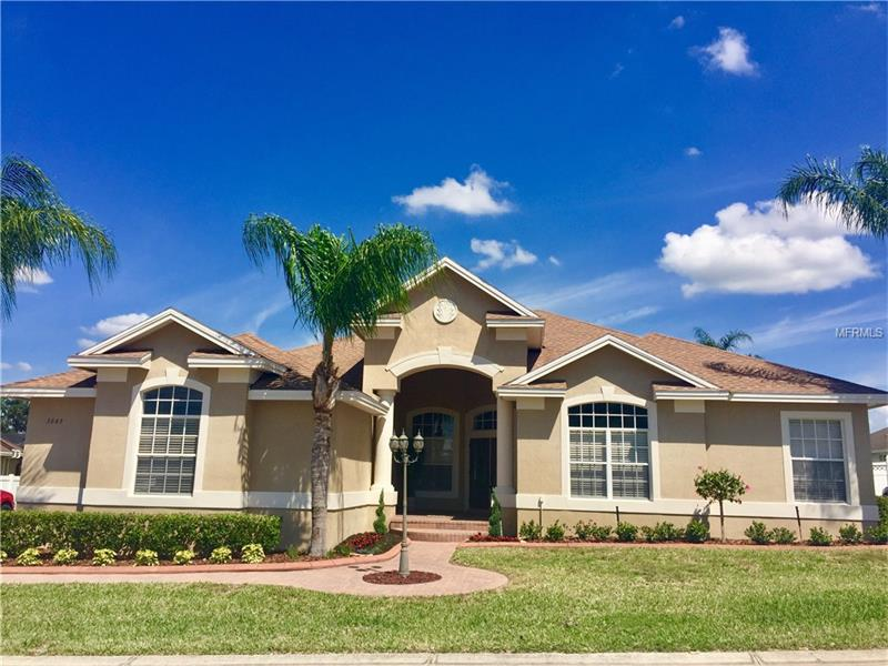 3665 FRENTRESS DRIVE, LAKELAND, FL 33812