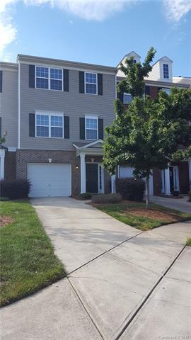 9776 NW Walkers Glen Drive 9776, Concord, NC 28027