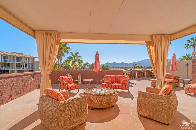 899 Island Dr #602, Rancho Mirage, CA 92270
