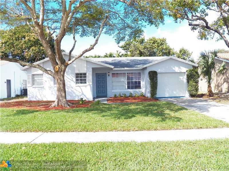 22785 SW 54th Way, Boca Raton, FL 33433