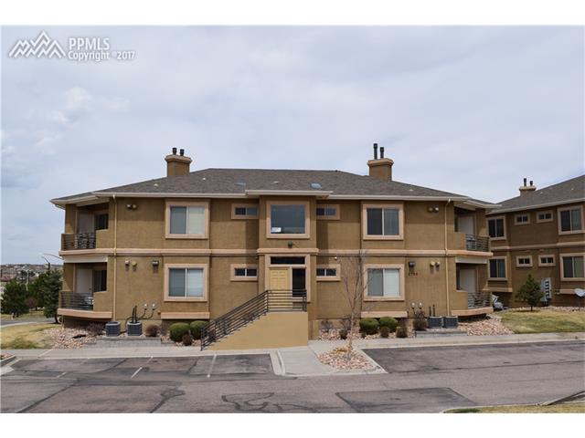 3770 Presidio Point 101, Colorado Springs, CO 80920