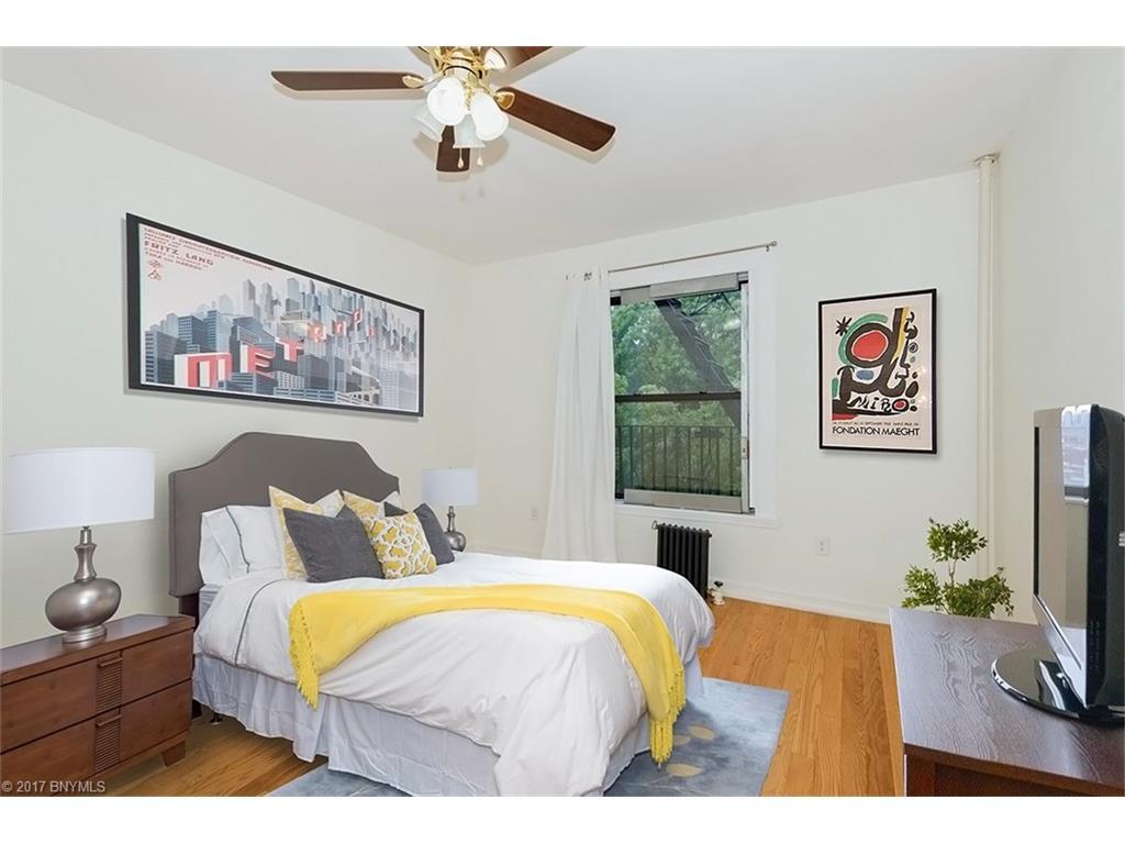 1912 Avenue H 3A, Brooklyn, NY 11230