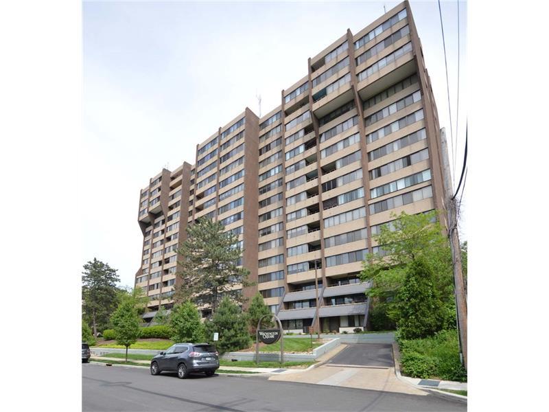 750 Washington Road 1009, Pittsburgh, PA 15228