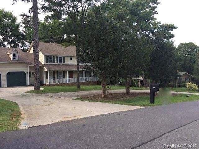 322 Hudson Drive 13, Harrisburg, NC 28075