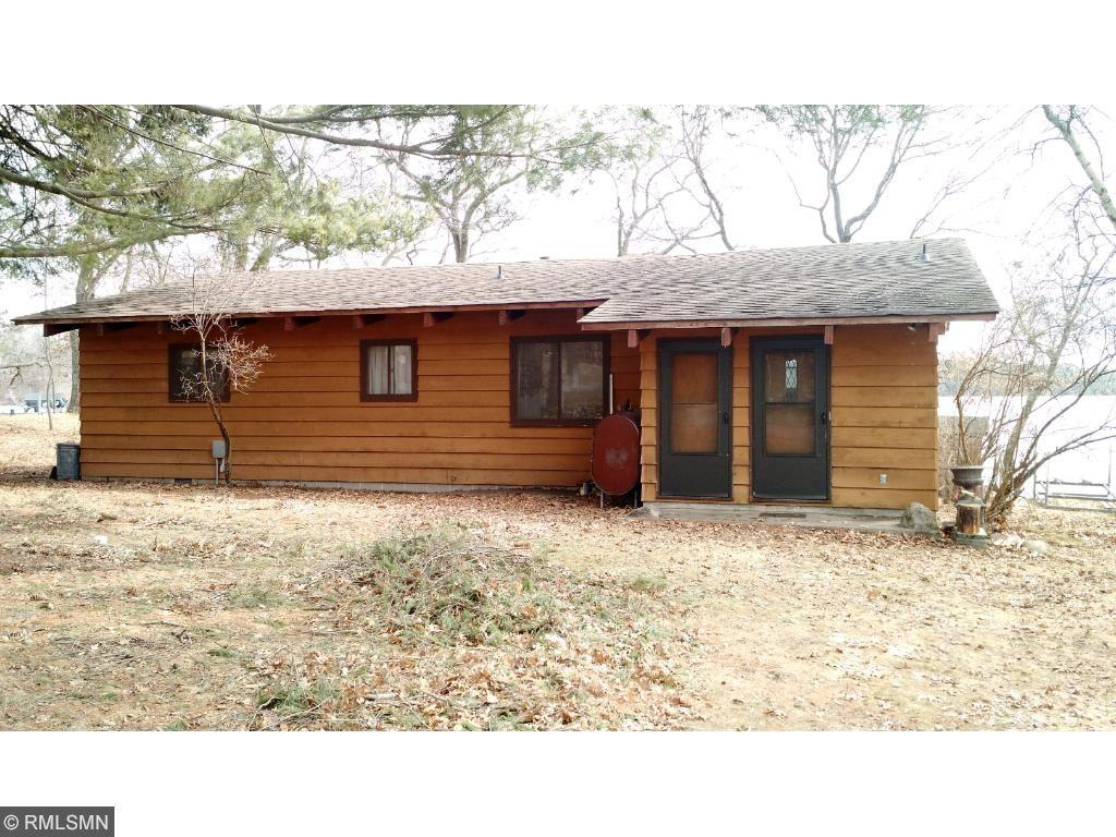 12332 26th Avenue SW, Pillager, MN 56473