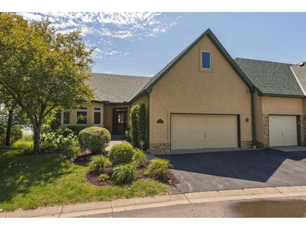 4730 Birch Cove Drive, White Bear Lake, MN 55110