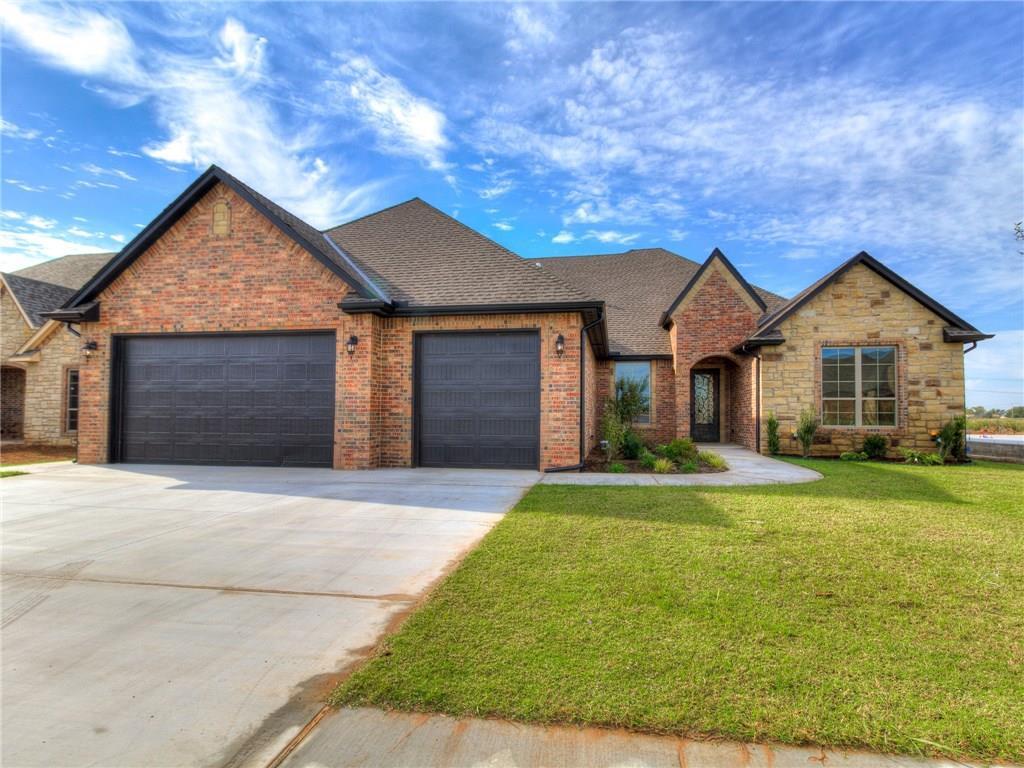 4916 SW 130th, Oklahoma City, OK 73173