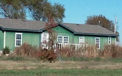 1282 State Highway 37, Minco, OK 73059