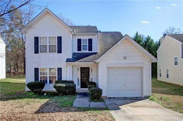 433 Havenbrook Way, Concord, NC 28027