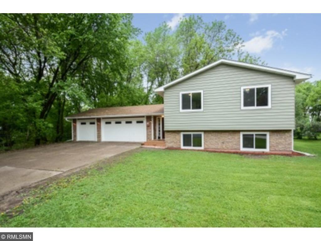 6585 Nathan Lane N, Maple Grove, MN 55369