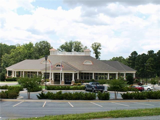 137 Arrowwood Drive 1011, Mount Gilead, NC 27306