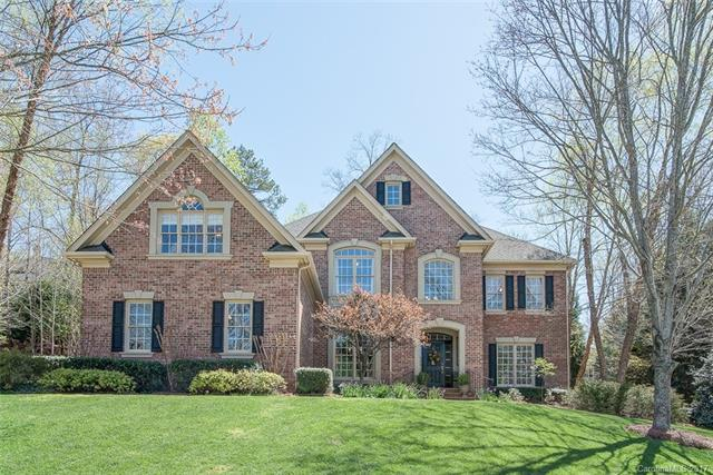 3645 Yearling Court 98, Matthews, NC 28105