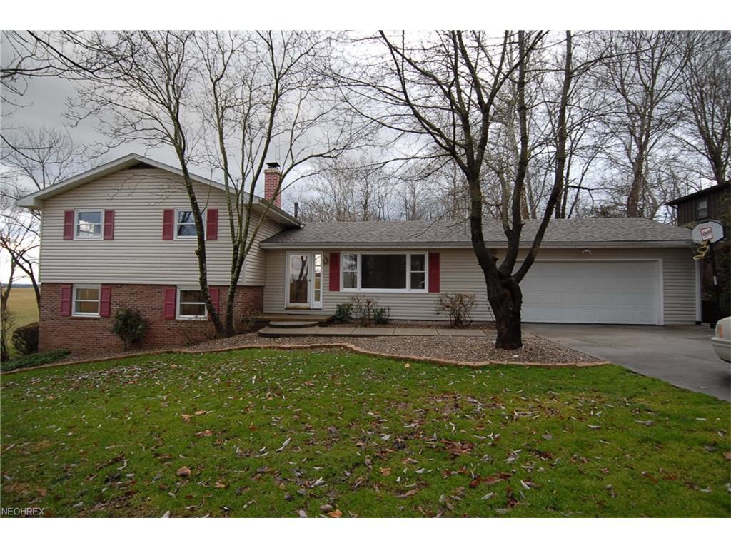 2000 Shady Ln, Zanesville, OH 43701