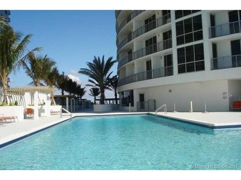 1750 N Bayshore Drive 4309, Miami, FL 33132