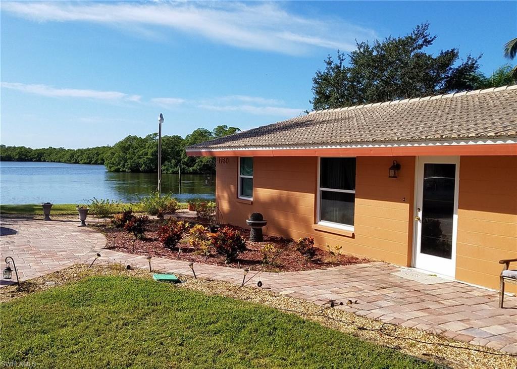bonita springs fl canal homes for sale 4759 jackfish st bonita springs fl 34134