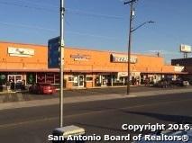 2602 S Presa, San Antonio, TX 78210