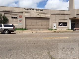 1309 23rd, Galveston, TX 77550