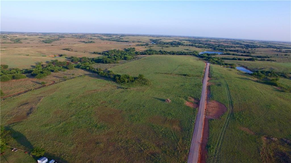8 Sandrock Tract 8 A Road 8A, Tuttle, OK 73189